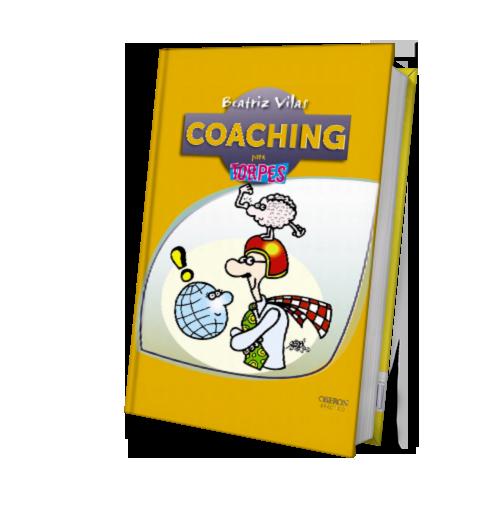 Coaching Tropes 2.0